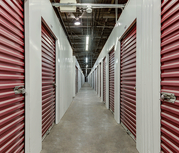 Store Space Self Storage - #1006 2001 West Erie Avenue Philadelphia, PA - Photo 3