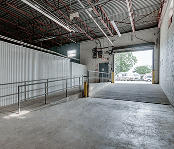 Store Space Self Storage - #1006 2001 West Erie Avenue Philadelphia, PA - Photo 6
