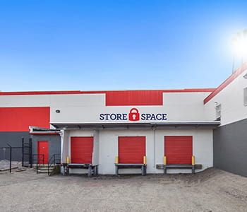 Store Space Self Storage - #1006 2001 West Erie Avenue Philadelphia, PA - Photo 8