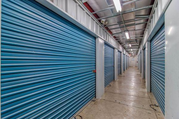 Storage Sense - Oklahoma City - NW 10th Street 8401 Northwest 10Th Street Oklahoma City, OK - Photo 3