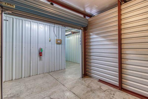 Storage Sense - Oklahoma City - NW 10th Street 8401 Northwest 10Th Street Oklahoma City, OK - Photo 4