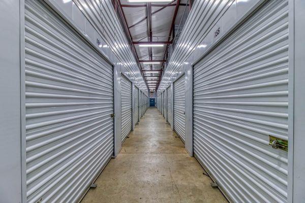 Storage Sense - Sooner 5100 South Sooner Road Oklahoma City, OK - Photo 0