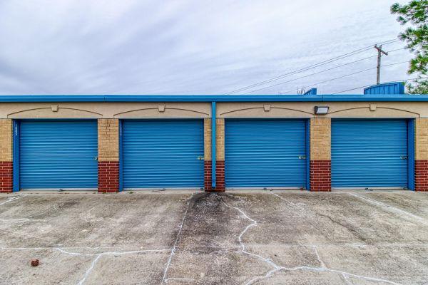 Storage Sense - Sooner 5100 South Sooner Road Oklahoma City, OK - Photo 8
