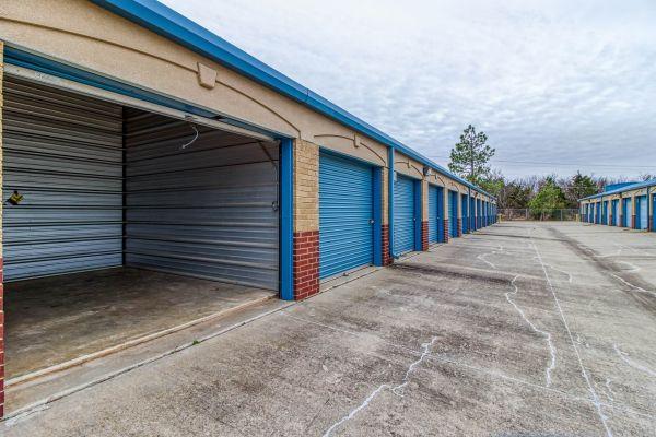 Storage Sense - Sooner 5100 South Sooner Road Oklahoma City, OK - Photo 10