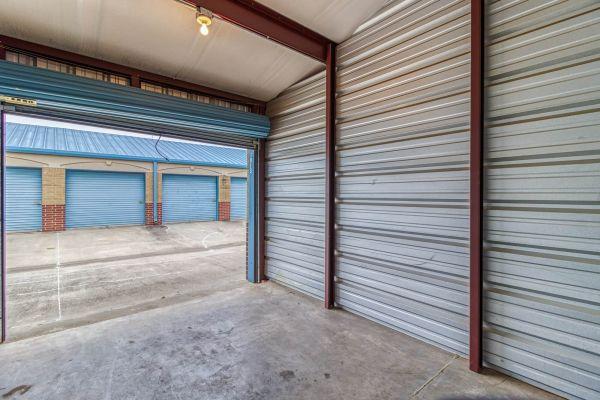 Storage Sense - Sooner 5100 South Sooner Road Oklahoma City, OK - Photo 11