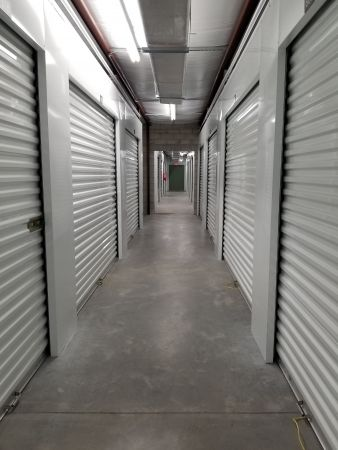 Storage Sense - North 441 4411 North Us Highway 441 Ocala, FL - Photo 4