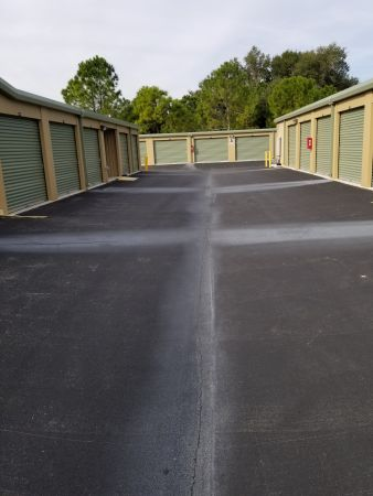 Storage Sense - North 441 4411 North Us Highway 441 Ocala, FL - Photo 5