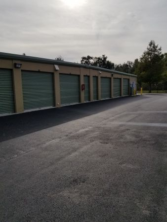 Storage Sense - North 441 4411 North Us Highway 441 Ocala, FL - Photo 7