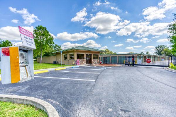Storage Sense - North 441 4411 North Us Highway 441 Ocala, FL - Photo 0