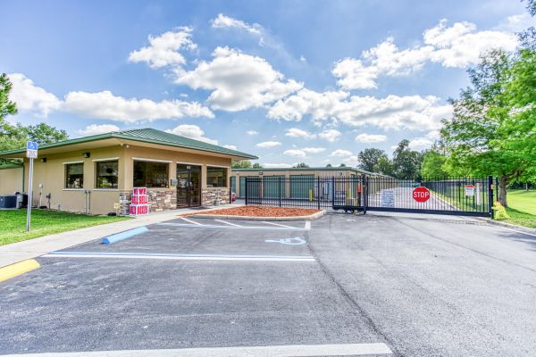 Storage Sense - North 441 4411 North Us Highway 441 Ocala, FL - Photo 1