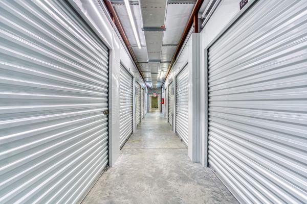 Storage Sense - North 441 4411 North Us Highway 441 Ocala, FL - Photo 2