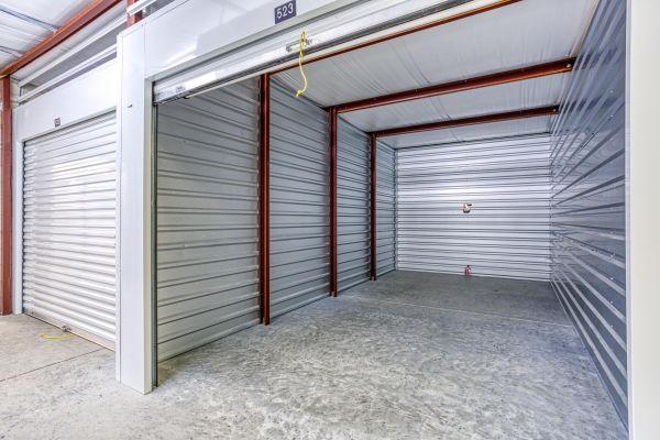 Storage Sense - North 441 4411 North Us Highway 441 Ocala, FL - Photo 3