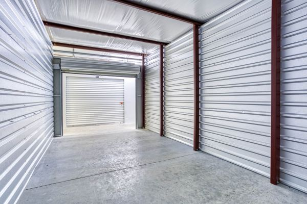 Storage Sense - North 441 4411 North Us Highway 441 Ocala, FL - Photo 4