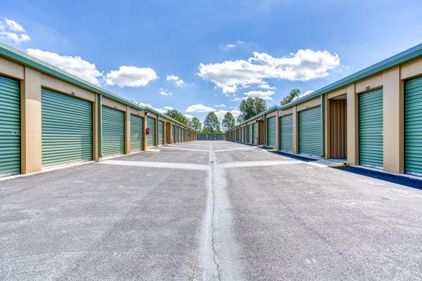 Storage Sense - North 441 4411 North Us Highway 441 Ocala, FL - Photo 5