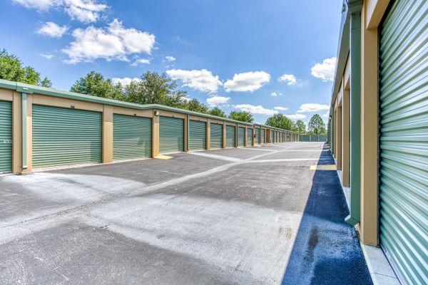 Storage Sense - North 441 4411 North Us Highway 441 Ocala, FL - Photo 6