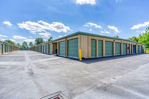 Storage Sense - North 441 4411 North Us Highway 441 Ocala, FL - Photo 7