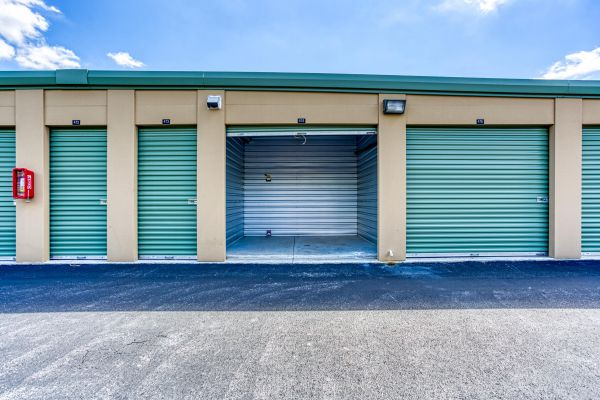Storage Sense - North 441 4411 North Us Highway 441 Ocala, FL - Photo 8