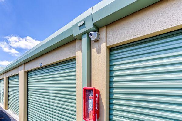 Storage Sense - North 441 4411 North Us Highway 441 Ocala, FL - Photo 9