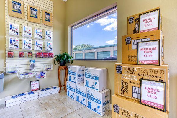 Storage Sense - North 441 4411 North Us Highway 441 Ocala, FL - Photo 10