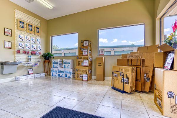 Storage Sense - North 441 4411 North Us Highway 441 Ocala, FL - Photo 11