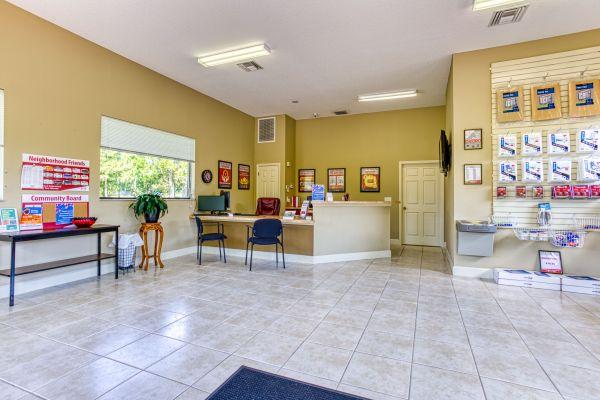Storage Sense - North 441 4411 North Us Highway 441 Ocala, FL - Photo 12