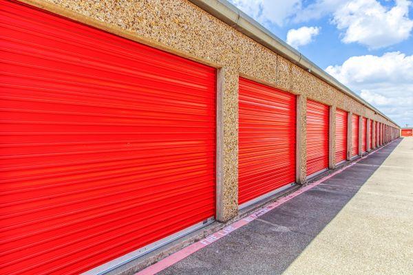Storage Sense - Fort Worth 5700 River Oaks Boulevard River Oaks, TX - Photo 0