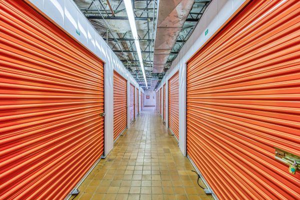 Storage Sense - Fort Worth 5700 River Oaks Boulevard River Oaks, TX - Photo 6