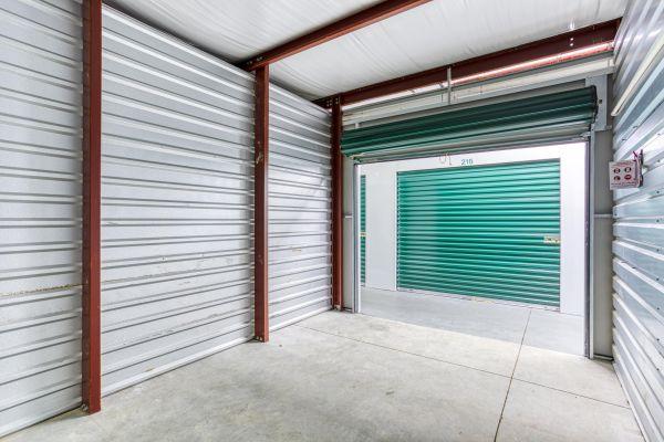 Storage Sense - Ocala- Jacksonville RD 6900 Northeast Jacksonville Road Ocala, FL - Photo 3