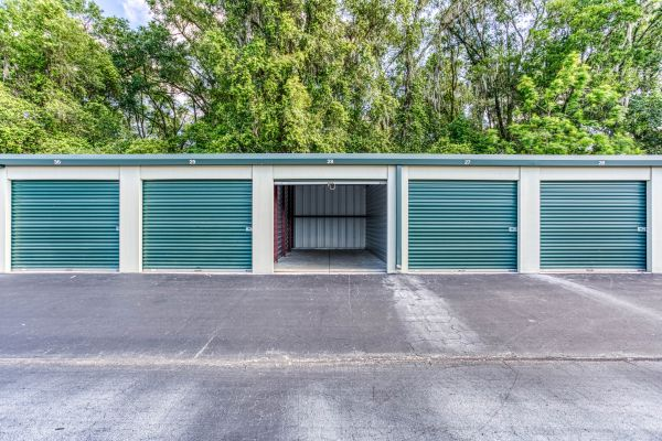 Storage Sense - Ocala- Jacksonville RD 6900 Northeast Jacksonville Road Ocala, FL - Photo 10