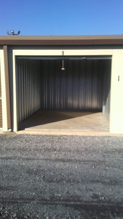 Valley Storage - Inwood 6610 Winchester Avenue Inwood, WV - Photo 0