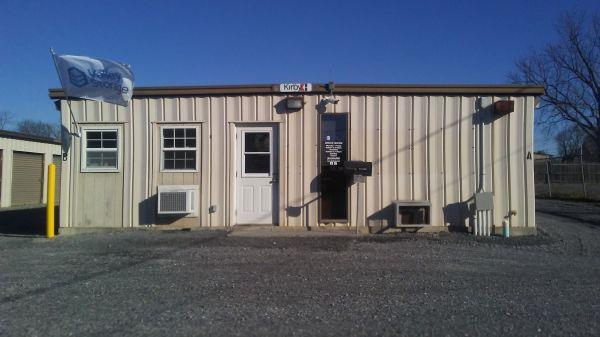 Valley Storage - Inwood 6610 Winchester Avenue Inwood, WV - Photo 1
