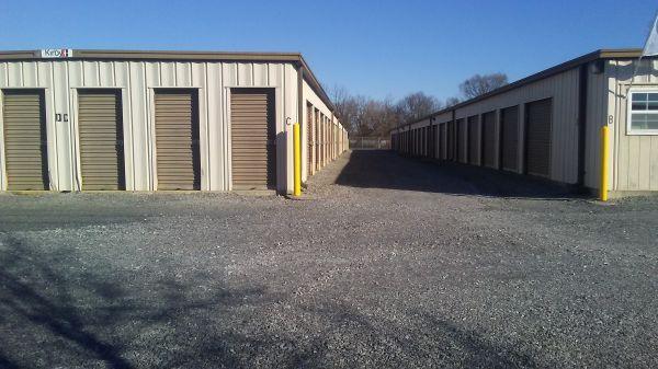 Valley Storage - Inwood 6610 Winchester Avenue Inwood, WV - Photo 4