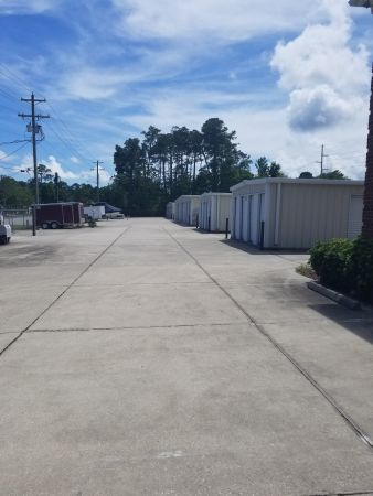 Rabon Storage 611 Sandy Lane Surfside Beach, SC - Photo 1