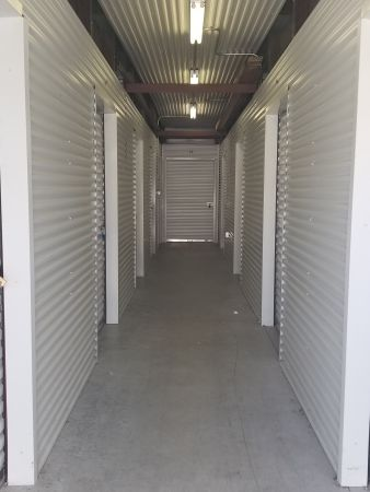 Rabon Storage 611 Sandy Lane Surfside Beach, SC - Photo 2