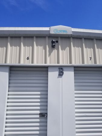 Rabon Storage 611 Sandy Lane Surfside Beach, SC - Photo 5