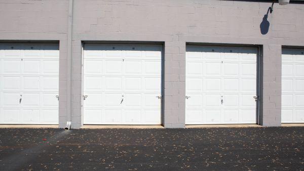 Ephrata Self Storage 816 Pleasantview Drive Ephrata, PA - Photo 7