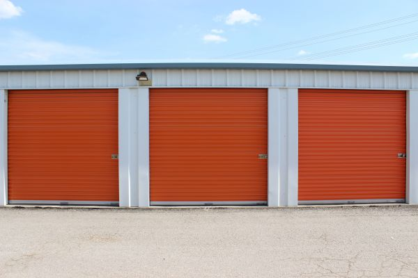 Easy Stop Storage - Liberty Hill 10640 West State Highway 29 Liberty Hill, TX - Photo 2