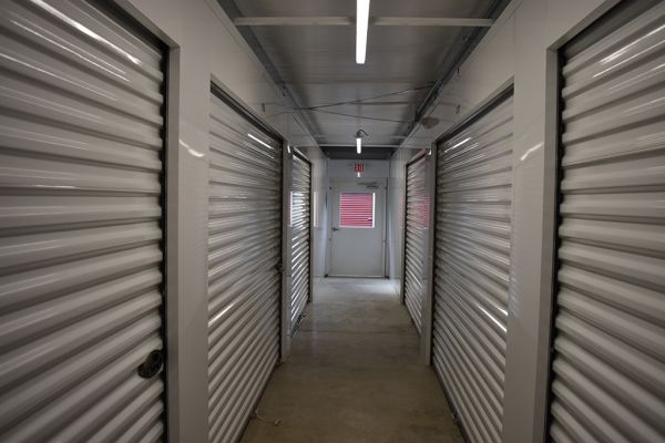 The Storage Barn of Newington 2211 Woodbury Avenue Newington, NH - Photo 1
