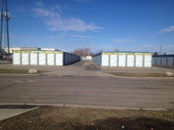 Fargo Space Center - West 233 41st St S Fargo, ND - Photo 0