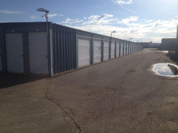 Fargo Space Center - West 233 41st St S Fargo, ND - Photo 6
