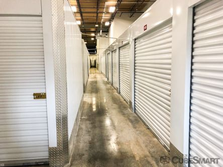 CubeSmart Self Storage - Tucker - 2232 Mountain Industrial Blvd 2232 Mountain Industrial Boulevard Tucker, GA - Photo 1