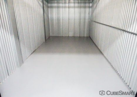 CubeSmart Self Storage - Tampa - 2460 S Falkenburg Rd 2460 South Falkenburg Road Tampa, FL - Photo 2