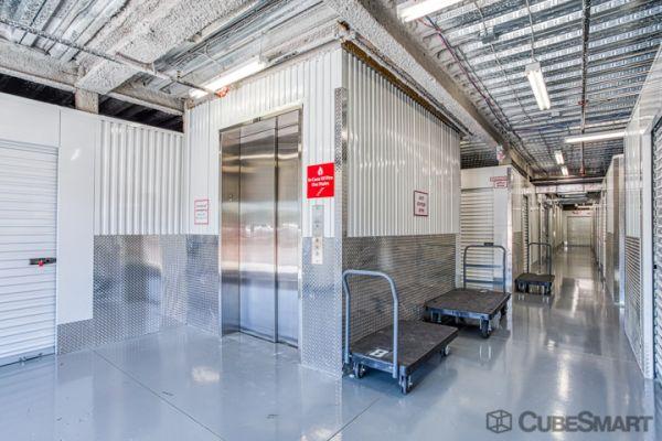 CubeSmart Self Storage - Tampa - 2460 S Falkenburg Rd 2460 South Falkenburg Road Tampa, FL - Photo 3