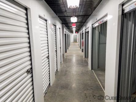 CubeSmart Self Storage - Knoxville - 130 Jack Dance St 130 Jack Dance Street Knoxville, TN - Photo 5