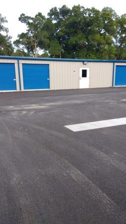 Affordable Storage of Ocala 9161 Northeast Jacksonville Road Anthony, FL - Photo 3