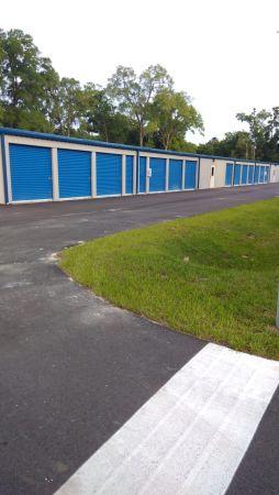 Affordable Storage of Ocala 9161 Northeast Jacksonville Road Anthony, FL - Photo 4