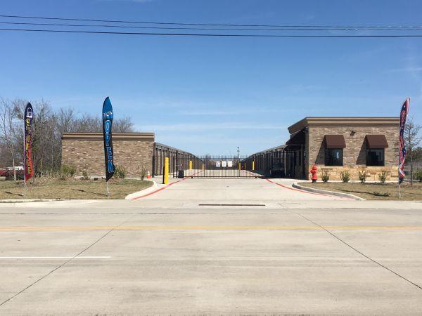 Raincross Storage 2100 Traders Road Greenville, TX - Photo 3