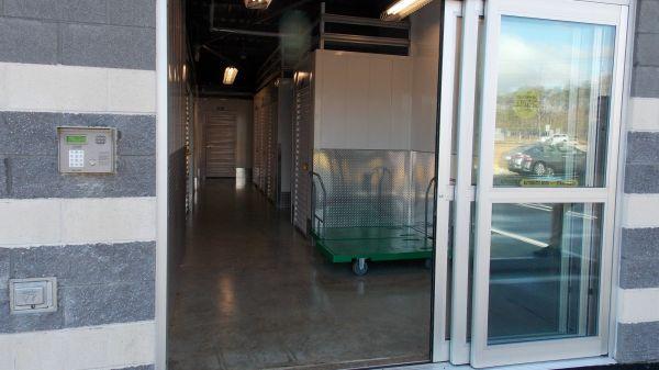 Self Storage Plus - Bristow 8100 Piney Branch Lane Bristow, VA - Photo 3