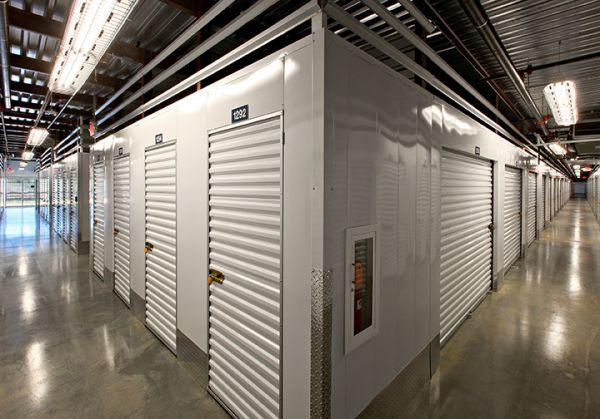 Self Storage Plus - Bristow 8100 Piney Branch Lane Bristow, VA - Photo 2