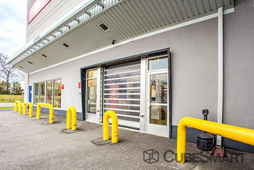 CubeSmart Self Storage - Flushing - 124-16 31st Avenue 124-16 31st Avenue Flushing, NY - Photo 3